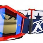 Klim-Viper-Patriot-Mirror-Lens-Mens-Motocross-Goggles-47.jpg