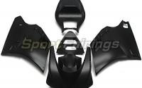 Sportfairings-Motorbike-Injection-ABS-Plastic-Fairing-Kits-For-DUCATI-996-748-916-998-Monoposto-19961997-1998-1999-2000-2001-2002-Matte-Black-Bodywork-30.jpg