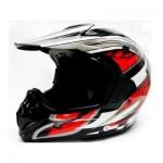 TMS-Adult-Tms-RED-Black-Dirt-Bike-ATV-Motocross-Helmet-Off-road-Extra-Large-22.jpg