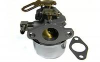 Tecumseh-Carburetor-Fits-Models-HSSK50-67386T-HSSK50-67387S-HSSK50-67388S-25.jpg
