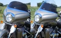 Yamaha-Royal-Star-Venture-Adjustable-Baggershield-10-5-16-5-31.jpg