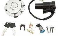 Alpha-Rider-Ignition-Switch-Lock-Fuel-Gas-Cap-Cover-Seat-Lock-Keys-Set-For-Honda-CBR600-F4i-2001-2006-16.jpg