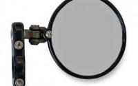 CRG-Mirror-Hindsight-LS-Left-Black-HSLS-200-L-1.jpg