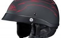 HJC-Helmets-Unisex-Adult-Half-Size-Helmet-Style-CL-Iron-Road-Show-Boat-MC1F-Helmet-Black-Red-X-Large-12.jpg