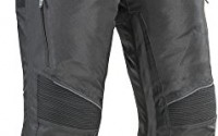 Joe-Rocket-Ballistic-Ultra-Mens-Textile-Motorcycle-Pant-Short-Sizes-XL-Short-32.jpg