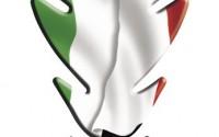Keiti-Tank-Protector-Italian-Flag-KT008-37.jpg