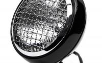 Krator-6-Black-Chrome-Motorcycle-Headlight-Mesh-Grill-High-Low-Headlamp-Bottom-Mount-for-Harley-Davidson-125-175-250-350-750-1000-26.jpg