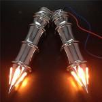 Motorbike-Hand-Grips-1-Turn-Signals-Fit-For-Harley-Xl-Sportster-1200-Custom-Chromed-42.jpg