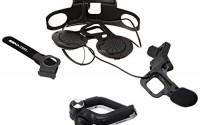 Sena-10U-SH-02-10U-Motorcycle-Bluetooth-Communication-System-with-Handlebar-Remote-for-Shoei-Neotec-Helmet-7.jpg