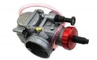 TC-Motor-Racing-28mm-PE28-Carburetor-Carb-For-ATV-Quad-4-Wheeler-Pit-Dirt-Motor-Bike-Scooter-Moped-Motocross-Motorcycle-19.jpg