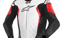ALPINESTARS-GP-Tech-Jacket-Leather-Black-Red-White-X-Large-45.jpg