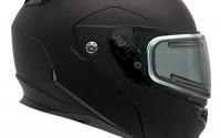 Bell-Revolver-Evo-Rally-Matte-Black-Modular-Snowmobile-Helmet-with-Electric-Shi-Large-14.jpg