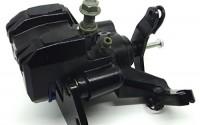 Conpus-For-Yamaha-Rear-Brake-Caliper-Assembly-Wolverine-350-Banshee-Raptor-Yfz-350-Yfm-1998-Yamaha-Wolverine-350-Yfm350Fx-4X4-20.jpg