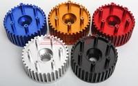 Ducati-Clutch-Pressure-Plate-Hub-998-Monster-S4r-37.jpg
