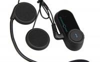 FreedConn-BT-Helmet-Bluetooth-Headset-Intercom-Wireless-Speakers-Hands-free-for-Motorcycle-Motorbike-800M-38.jpg