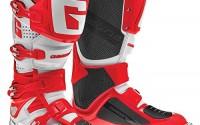 Gaerne-SG12-Mens-Red-White-Motocross-Boots-10-46.jpg