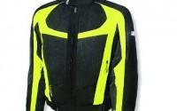 Olympia-Switchback-2-Air-Mens-Textile-Jacket-Neon-Yellow-Black-2XL-9.jpg