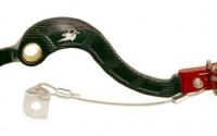 Outlaw-Racing-OR2438-Aluminum-CNC-Rear-Brake-Foot-Pedal-Lever-Flex-Tip-RMZ250-13.jpg