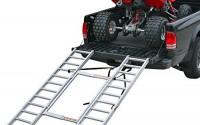 Rage-Powersports-ITF-7652-A-Adjustable-Width-Aluminum-ATV-Loading-Ramp-22.jpg