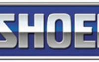 Shoei-Hornet-X2-Cheekpads-31Mm-2.jpg