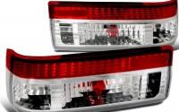 Spec-D-Tuning-LT-AE86RPW-TM-Toyota-Corolla-Ae86-Gts-Red-Clear-Tail-Lights-16.jpg