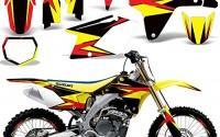 2005-2006-Suzuki-RMZ-450-Full-Decal-Kit-with-Number-Plates-and-Rim-Trim-Design-Multicolored-27.jpg