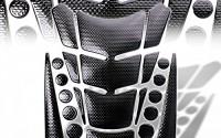 3D-13-Piece-Custom-Fuel-Gas-Tank-Pad-Protector-Decal-Sticker-Black-Chromed-Black-29.jpg