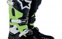 Alpinestars-Tech-10-Boots-Primary-Color-Green-Size-12-Distinct-Name-Black-Green-Gender-Mens-Unisex-20100141612-41.jpg