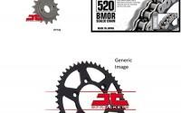 BIKEMASTER-520-BMOR-Sealed-Chain-Natural-JT-Front-Rear-Sprocket-Kit-for-Street-DUCATI-600-Monster-1994-25.jpg