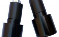Black-7-8-CNC-Aluminum-Handlebar-End-Weights-Caps-Plugs-Sliders-for-2006-Honda-CBR600RR-49.jpg