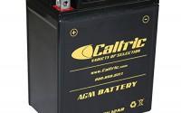 CALTRIC-AGM-BATTERY-Fits-YAMAHA-WOLVERINE-350-YFM350X-YFM-350X-2WD-2006-2009-28.jpg