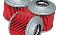 Caltric-3-PACK-Oil-Filter-Fits-BMW-F650GS-F-650-GS-F650CS-DAKAR-650-652-ABS-2000-2005-1.jpg