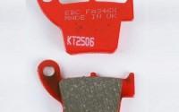 Ebc-Rear-Brake-Pads-Fits-Honda-Crf250-Crf450-2002-2014-28.jpg