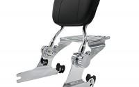 INNOGLOW-Adjustable-Detachable-Chrome-Passenger-Backrest-Sissy-Bar-and-Luggage-Rack-for-Harley-Fatboy-2000-2006-FLSTF-FLSTFI-FLSTSC-Harley-Fatboy-5.jpg