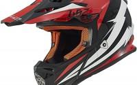 LS2-Helmets-Fast-Mini-Race-Youth-Off-Road-MX-Motorcycle-Helmet-Red-White-Large-15.jpg