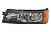 Prime-Choice-Auto-Parts-KAPCV30069A3L-Front-Left-Side-Parking-Turn-Signal-Light-Assembly-10.jpg