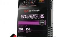 Schumacher-SE-3000-1-5-200-Amp-Manual-Fleet-Battery-Charger-14.jpg