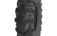 Sedona-Mud-Rebel-Tire-22x11-10-for-KTM-505-SX-2009-2010-25.jpg