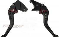 Short-Brake-and-Clutch-Levers-for-KAWASAKI-ZX6R-636-2000-2004-Z1000-2003-2006-Versys1000-12-14-ZX9R-2000-2003-ZX10R-2004-2005-ZX12R-2000-2005-ZZR-600-2005-2009-ZX12R-2002-2005-5.jpg