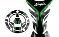 Sticker-Decal-Gas-Fuel-Tank-Protector-Pad-Fuel-Gas-Tank-Cap-Protector-Pad-For-Kawasaki-Ninja-650-ZX636-ZX600-ZX-10R-ZX14-ZX1400-ZX14R-ABS-1000-ZX1000-3.jpg