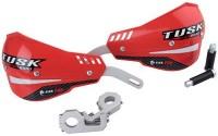 Tusk-D-Flex-Pro-MX-Handguards-RED-1-1-8-Bars-5.jpg