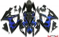 VITCIK-Fairing-Kits-Fit-for-Suzuki-GSX-R750-GSX-R600-K6-2006-2007-GSXR-600-750-K6-06-07-Plastic-ABS-Injection-Mold-Complete-Motorcycle-Body-Aftermarket-Bodywork-Frame-Black-Blue-A150-38.jpg