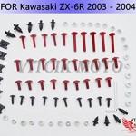 VITCIK-Full-Fairings-Bolt-Screw-Kits-for-Kawasaki-ZX6R-ZX-6R-Ninja-636-2003-2004-03-04-Motorcycle-Fastener-CNC-Aluminium-Clips-Red-Silver-39.jpg