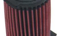 Yamaha-Air-Filter-YFP350-Terra-Pro-1988-Part-772597-ATV-UTV-40.jpg