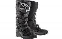 Alpinestars-Tech-7-Enduro-Men-s-Off-Road-Motorcycle-Boots-Black-10-12.jpg