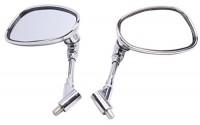 Big-Chrome-Oval-Mirrors-for-2014-Honda-CB1100-40.jpg