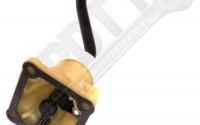 E7tz7210s-Manual-Transmission-Gear-Shift-Lever-Shifter-12.jpg