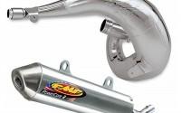 FMF-Exhaust-System-Fatty-Pipe-PowerCore-2-Silencer-Yamaha-YZ250-2002-2018-_024053-024014-9.jpg