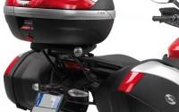 GIVI-SR312-Topcase-Mounting-Kit-Ducati-Multistrada-1200-2010-2012-16.jpg