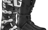 Gaerne-SG12-Adult-Off-Road-Motorcycle-Boots-Black-12-26.jpg